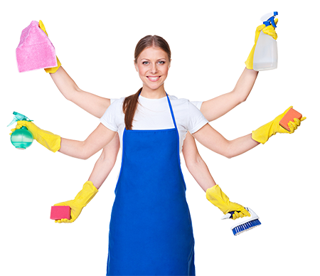 commercial-cleaning (1)